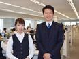 経理財務(係長)★東証JASDAQ上場企業/年間休日123日/係長以上の役職も目指せます!3