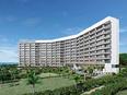 ハワイなどのヒルトンリゾート説明会のご案内営業 年間休日120日以上/2年目で年収500万円以上3