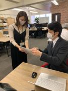福岡で働くコンサルティング営業(ホテル・旅館に特化した支援) ◎大きな裁量を委ねます。1