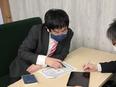 福岡で働くコンサルティング営業(ホテル・旅館に特化した支援) ◎大きな裁量を委ねます。2