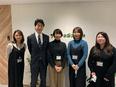 福岡で働くコンサルティング営業(ホテル・旅館に特化した支援) ◎大きな裁量を委ねます。3