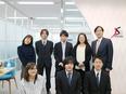 インフラエンジニア ◎残業月10時間程・年休125日・賞与&決算賞与あり・副業OK!3