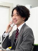 ルームアドバイザー ★ノルマなしで平均月給35万円!将来は店長へ!1