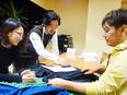 ファッションデザイナー(OEM・ODM中心/自社ブランドも展開)★生産管理はシステム化しています。2
