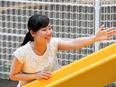 生活支援スタッフ★障がいを持っている方の外出のお手伝いをします★未経験歓迎!★週3~4日勤務も可能!3