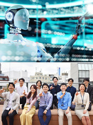 AIを駆使した自社プロダクトの開発エンジニア ◎リモートワーク、フレックス勤務OK!1