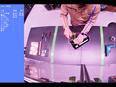 自社AIプロダクトの開発エンジニア ■東大発スタートアップ/リモートワーク/大手企業と共同開発中2