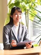 Web開発エンジニア(九州エリア積極採用)★東証一部上場グループ/年間で120日休めます。1