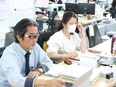 完全反響型の営業 ★平均月収86万円/経験ゼロから活躍可能 ★できるだけ多くの方とお会いします!2
