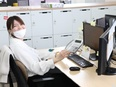 完全反響型の営業 ★平均月収86万円/経験ゼロから活躍可能 ★できるだけ多くの方とお会いします!3