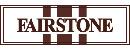 フェアストーン株式会社