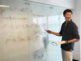 データアナリスト ★リモートワーク9割/グローバル企業のクライアント中心/高度な教育カリキュラム充実3