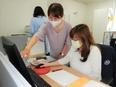 事務スタッフ ★世界トップクラスのシェアを持つ米国デルモンテ社の日本法人 ★残業月20時間以下2