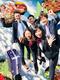 女性用ウィッグ販売★大名古屋ビルヂングを含む3店舗オープン★オープニングスタッフ緊急大募集!