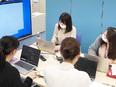 自社パッケージを扱うITエンジニア ◎社内開発100%/賞与4.5ヶ月分★東証一部上場企業グループ2