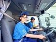 軽作業ドライバー ◎未経験歓迎/平均月収30万円以上/地域限定正社員あり!3