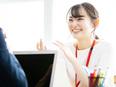【5Gサービス】モバイルエンジニア ★未経験歓迎/定着率90%/年休124日/入社1年で9割年収UP2