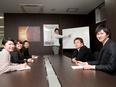 営業トレーナー(管理責任者) ★育成するメンバーの成長を喜べる仕事|お昼出勤|残業基本なし3