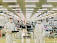 半導体製造機器の設計(メカ設計/山梨勤務)◎月給35万円以上/年休118日/大手と直接取引3