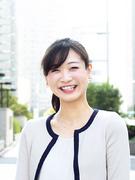『エン派遣』の企画営業(未経験歓迎/リモートワーク中心/女性管理職44%!)1