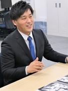 《固定給30万円+歩合給》リフォームのプランナー◎祝金15万円/WEB面接有!新支店開設!1