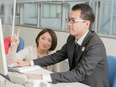 ECCジュニアの教室運営アドバイザー(英会話教室や個別指導塾をサポート/未経験・第二新卒歓迎)2