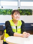 倉庫内品質管理スタッフ◎WEB面接可/オープニング含む全国の物流拠点で積極採用/正社員登用有1