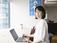 Salesforceエンジニア ★残業少なめ/年間休日122日/初年度想定年収は450万円以上2