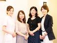 営業企画 ★幹部候補のキャリアアップ採用 ★月給35万円以上スタート3