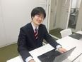提案型営業(企業とエンジニアのマッチングを支援)◎年休125日◎大阪で関西本部オープン募集3