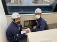 電気工事施工管理 [安定した経営基盤のもと、創業100周年を迎える電気工事会社][有資格者優遇]2