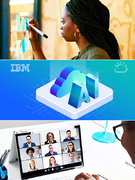 Lead UXデザイナー│大手企業のイノベーションを支援!短期プロジェクトで豊富な経験を積める仕事!1
