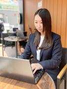 キャリアアドバイザー(ウェルネス業界に特化した人材サービスです)★創業メンバーを募集/社員全員と面談1