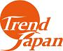 トレンドジャパン株式会社