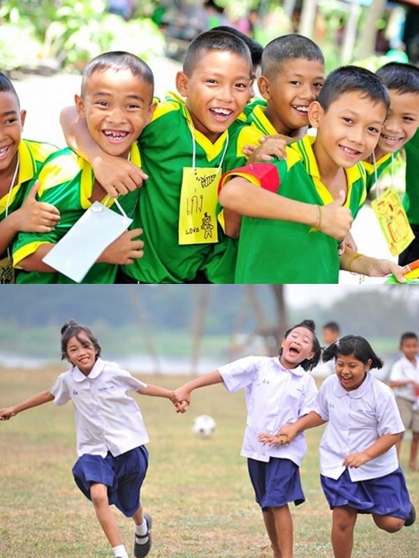 社内SE(バックエンドを担当) 東南アジア諸国の子どもたちを支援 ◎残業ほぼなしイメージ1