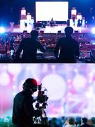 イベントの企画営業 ≪3DCG・VR映像も自社で制作 土日祝休み 在宅勤務OK&フレックスタイム制≫1
