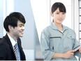 接客経験が活きるプロジェクトマネジメント|入社祝金最大16万円│入社1年目の平均月収29万円!3