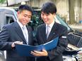 東京案内ドライバー ★月給30万円保証×配属後1年間|11年連続で業界1位|平均月収35~40万円2