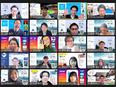 『エン転職』の内勤営業 ★フルリモートワークOK&商談もすべてオンライン実施!3