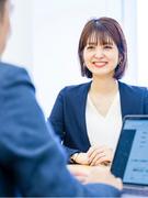 期待の新サービスを広めるコンサルティングセールス ◎3ヶ月で導入数100社を突破!/リモートワーク可1