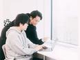 WEB開発エンジニア(テックリード候補/国内最大規模のフリーランスマネジメントシステム)3