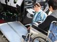 ケアドライバー◎東海シェアトップクラス◎昨年度賞与40万円~95万円◎資格は入社後取得◎選べる働き方3