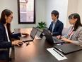 企画管理スタッフ ◎Z会グループの一員|未経験歓迎|産休・育休復帰率96%|転勤なし3
