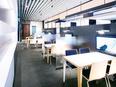 【積極採用中】LIXILのショールームで働くコーディネーター★勤務地を選べる!年間休日125日!3