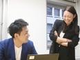 """""""新しく始める""""エンジニア★必要なのはやる気だけ★残業月20時間以下3"""