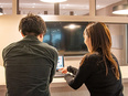 「Salesforce」のマーケティングサポート ◎年間休日120日以上/ゼロから学べる研修あり!2