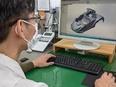 学校教材の商品企画 ★設立62年!理科や図工の教材で全国トップクラスのシェアを誇ります!2