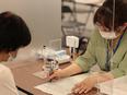 健康局保健所担当係長(新型コロナウイルス感染症対策担当) ◎神戸市による中途採用/15名以上を公募2