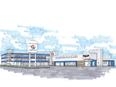 カーライフアドバイザー ★静岡市新店舗のオープニングスタッフ/未経験歓迎/インセンティブ充実!3