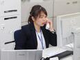 医事システムの操作レクチャースタッフ ★年間休日123日/賞与・ミニボーナス・資格手当など充実3
